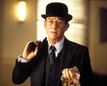 John Hurt in You're Dead Poster and Photo
