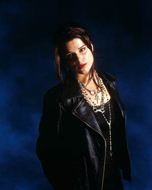 Neve Campbell in The Craft Poster and Photo