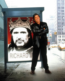 Al Pacino Poster and Photo