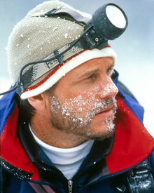 Bill Paxton in Vertical Limit Poster and Photo