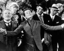Katharine Hepburn & Cary Grant in Sylvia Scarlett Poster and Photo