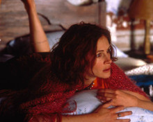 Julia Roberts in The Mexican Poster and Photo