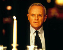 Anthony Hopkins in Meet Joe Black Poster and Photo