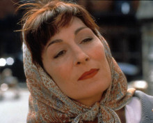Anjelica Huston in Agnes Browne Poster and Photo
