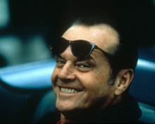 Jack Nicholson in As Good As It Gets Poster and Photo