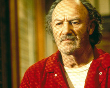 Gene Hackman in The Chamber Poster and Photo