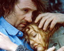 Gerard Depardieu in Elisa Poster and Photo