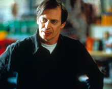 Steve Buscemi in Ghost World Poster and Photo