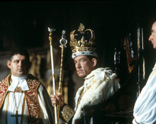 Ian McKellen in Richard III (1995) Poster and Photo