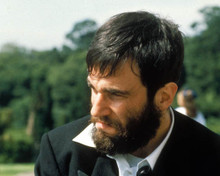 Daniel Day-Lewis in My Left Foot Poster and Photo
