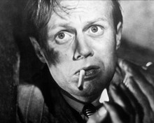 Richard Widmark in Night and the City Poster and Photo