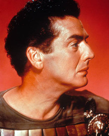 Victor Mature in Demetrius and the Gladiators a.k.a. Les Gladiateurs Poster and Photo