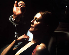 Julianne Moore in Hannibal Poster and Photo
