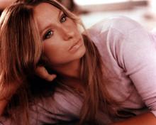 Barbra Streisand Poster and Photo