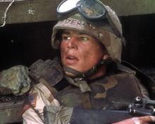 Josh Hartnett in Black Hawk Down Poster and Photo