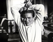 Albert Finney in Night Must Fall Poster and Photo