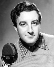 Peter Sellers Poster and Photo