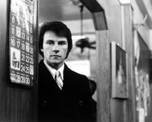 Harvey Keitel in Mean Streets Poster and Photo