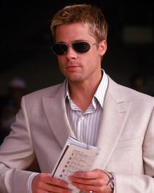 Brad Pitt Poster and Photo
