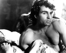 Jason Patric in The Lost Boys Poster and Photo