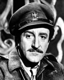 Peter Sellers in Soft Beds, Hard Battles a.k.a. Undercover Hero Poster and Photo