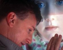 Sean Penn & Dakota Fanning Poster and Photo