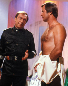 Gil Gerard in Buck Rogers in the 25th Century Poster and Photo