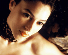 Monica Bellucci Poster and Photo
