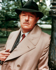 Michael Gambon in The Singing Detective Poster and Photo