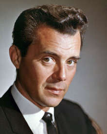 Dirk Bogarde Poster and Photo