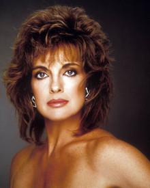 Linda Gray in Dallas (1978-1991) Poster and Photo