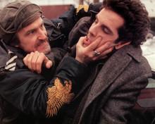 Ben Stiller in Flirting with Disaster aka Flirteando con el desastre Poster and Photo
