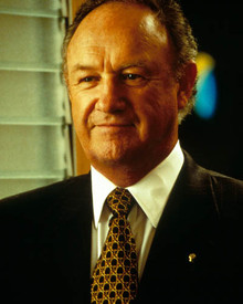 Gene Hackman in The Birdcage Poster and Photo