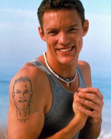 Matthew Lillard in She's All That Poster and Photo
