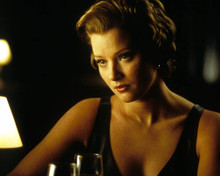 Gretchen Mol in The 13th Floor Poster and Photo