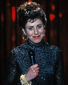 Julie Kavner in This is My Life Poster and Photo