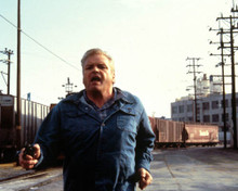 Brian Dennehy in Best Seller Poster and Photo
