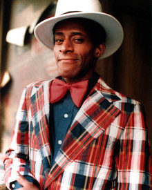 Antonio Fargas in Starsky and Hutch a.k.a. Starsky & Hutch Poster and Photo
