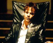 Stephen Dorff in Blade Poster and Photo