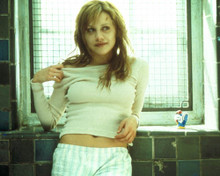 Brittany Murphy Poster and Photo