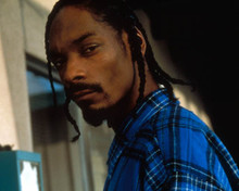 Snoop Dog in Baby Boy Poster and Photo