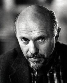 Hector Elizondo in Beverly Hills Cop 3 Poster and Photo