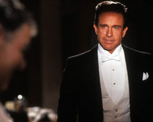 Warren Beatty in Bugsy Poster and Photo