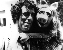 Elliott Gould in The Muppet Movie (Muppets) Poster and Photo