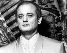 Bill Murray in Ed Wood Poster and Photo