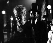 Susannah York & Montgomery Clift in Freud Poster and Photo