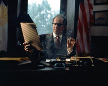 Gary Oldman in The Contender Poster and Photo