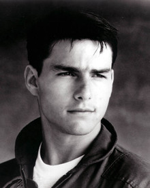 Tom Cruise Poster and Photo