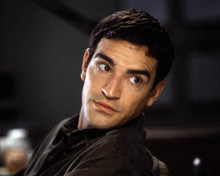 Ben Chaplin Poster and Photo