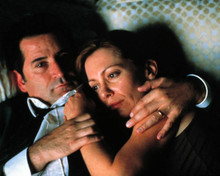 Anthony LaPaglia & Barbara Hershey in Lantana Poster and Photo